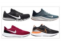 Affordable_Nike_running-shoes_2020-Home