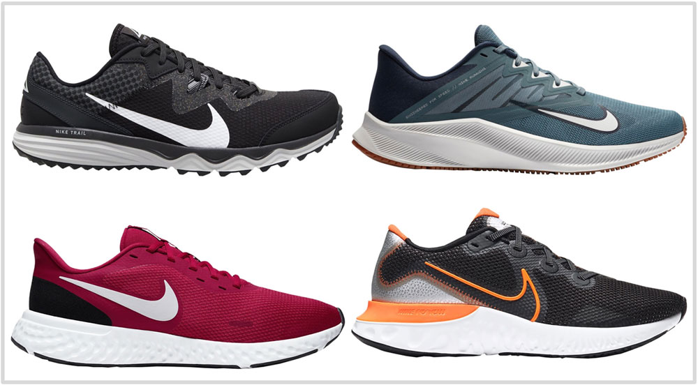 Affordable_Nike_running-shoes_2020