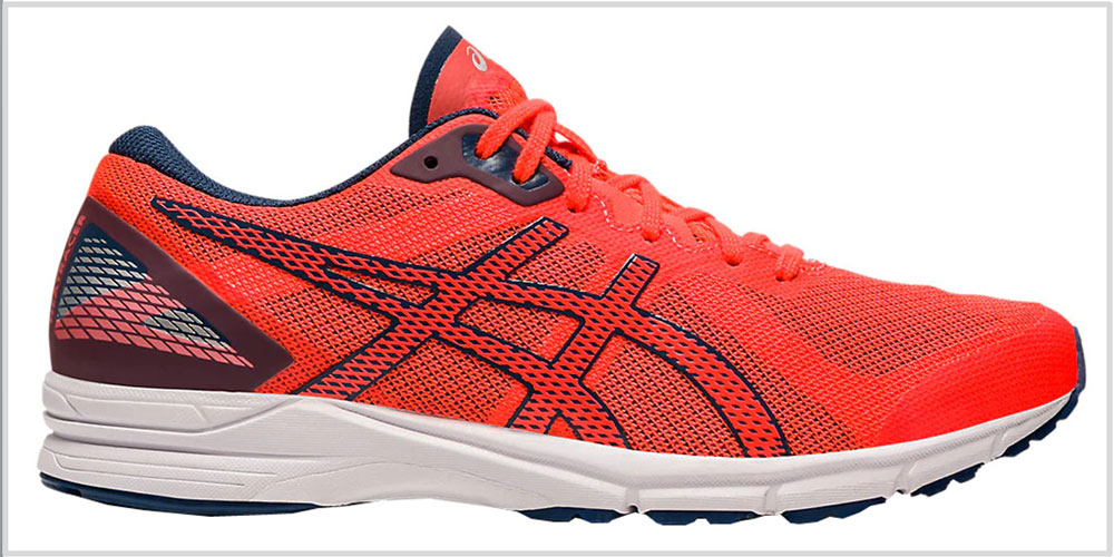 Asics_Heatracer_2