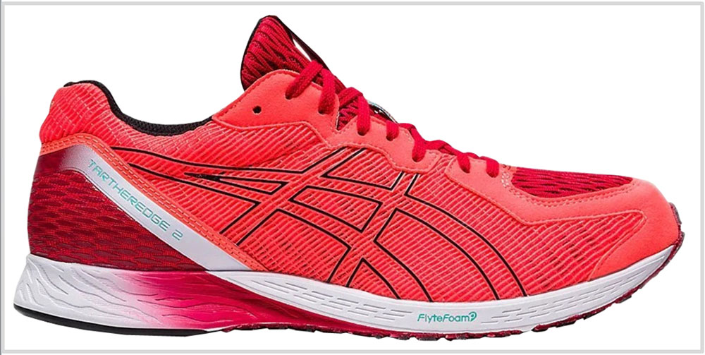 Asics_Tartheredge_2