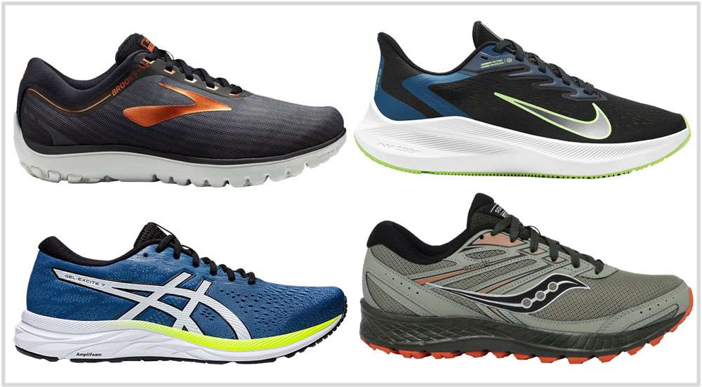 Best_Affordable_Running-Shoes-2020