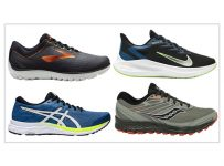 Best_Affordable_Running-Shoes-2020_Home