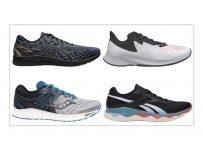 Best_Long_Distance_running_shoes_2020_Home