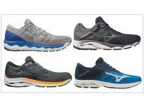 Best_Mizuno_running-shoes_2020_Home