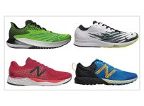 Best_New-Balance_running_shoes_2020-Home