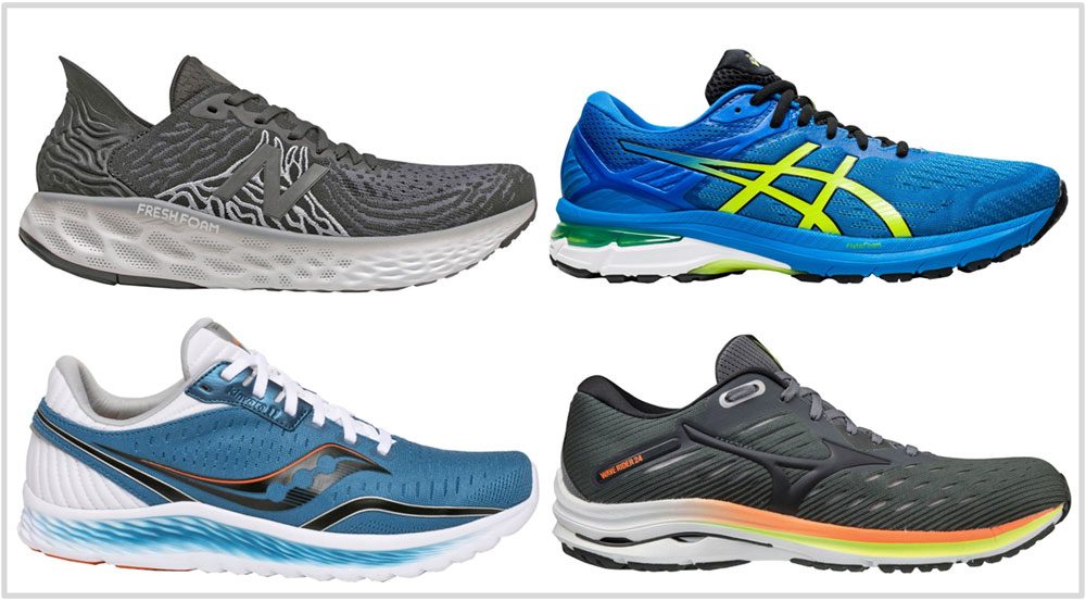 Best_Running_shoes_for_wide-feet_2020