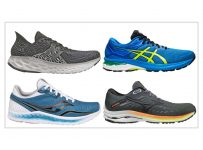 Best_Running_shoes_for_wide-feet_2020_Home