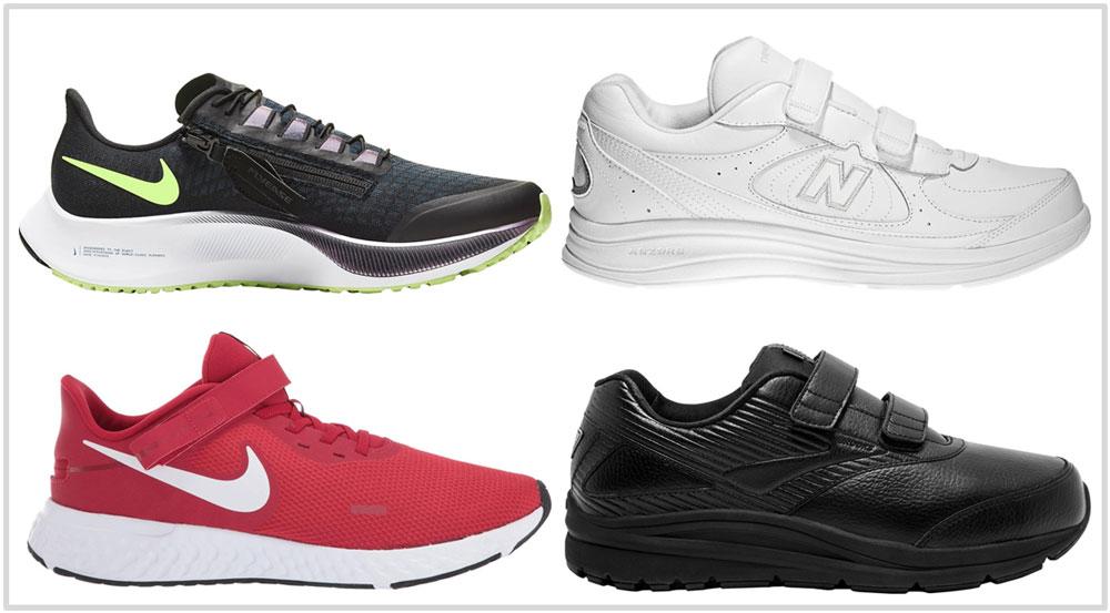 Best_Velcro_running_walking_shoes_2020