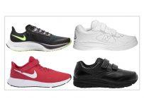 Best_Velcro_running_walking_shoes_2020_Home