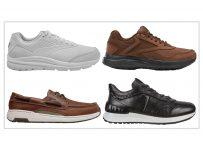 Best_Walking_shoes_for_Men_2020_Home
