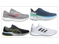 Best_running-shoes_for_high-arches_2020_Home