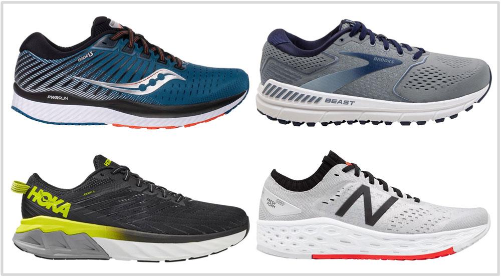 Best_running_shoes_for-flat_feet_2020