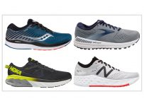 Best_running_shoes_for-flat_feet_2020_Home