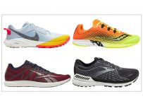 Best_running_shoes_for-outsole_grip_2020_Home