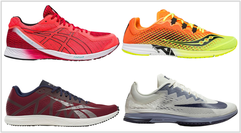 Best_running_shoes_for_5K_runs_2020