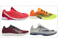 Best_running_shoes_for_5K_runs_2020_Home