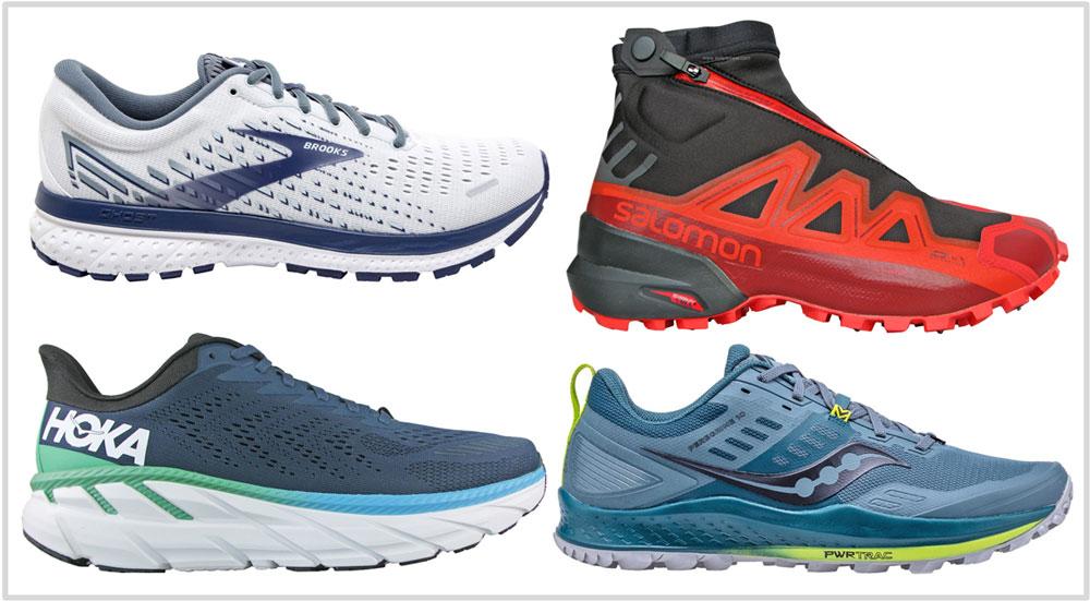 Best_running_shoes_for_men_2020