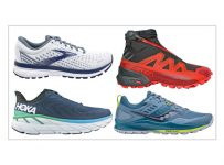 Best_running_shoes_for_men_2020_Home