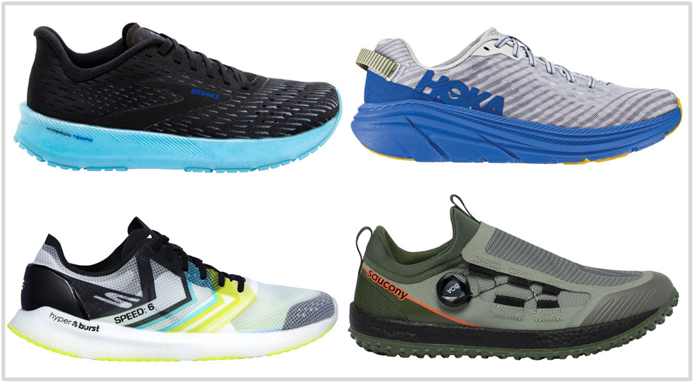 Lightest_running_shoes_2020