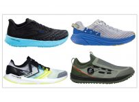 Lightest_running_shoes_2020_Home