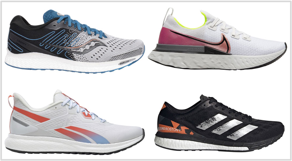 Most_durable_running_shoes_of_2020