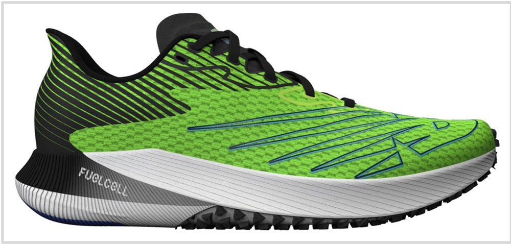 New_Balance_FuelCell_RC_Elite