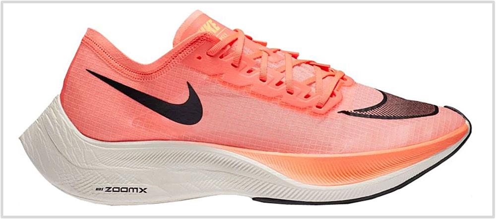 Nike-Vaporfly-Next%