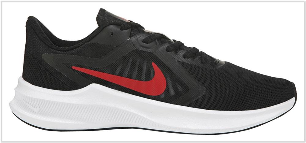 Nike_Downshifter_10