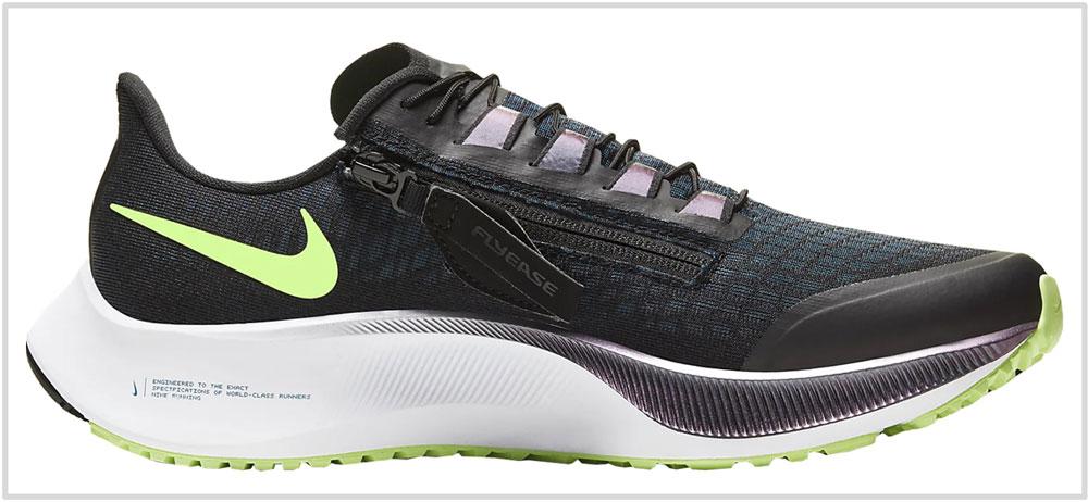 Nike_Pegasus_37_Flyease