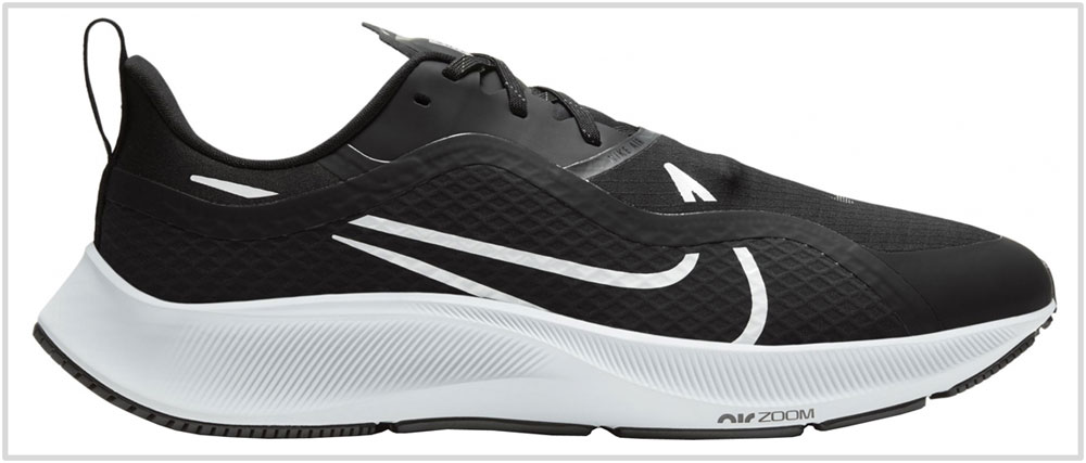 Nike_Pegasus_37_Shield