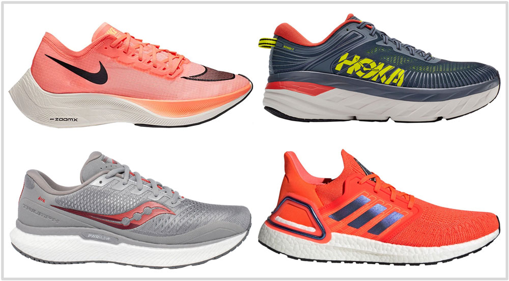 Softest-running_shoes_2020