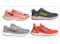 Softest-running_shoes_2020_Home