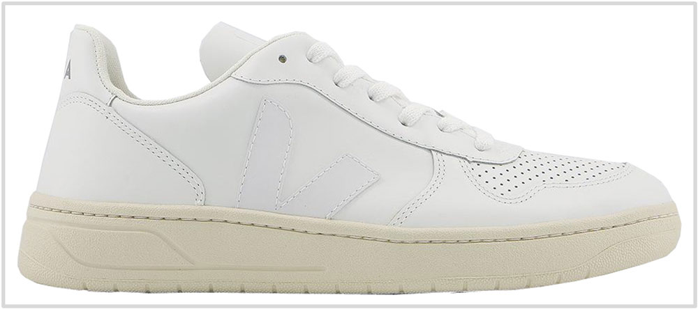 Veja_V10_White_Leather