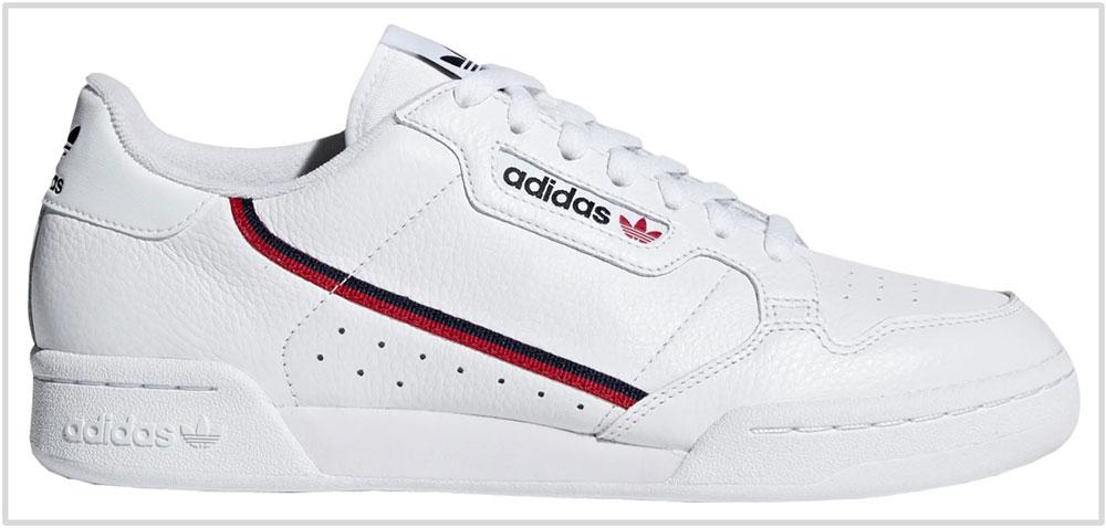 adidas_Continental_80