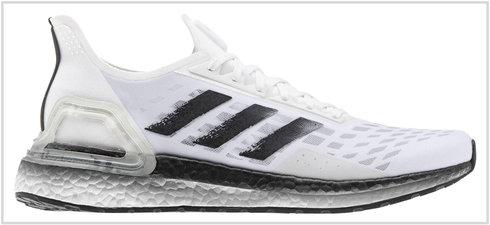adidas_Ultraboost_PB