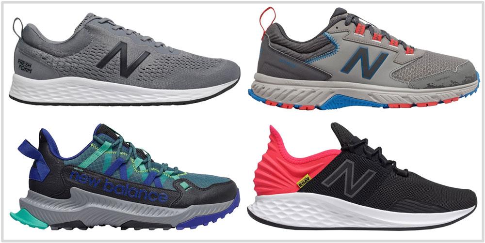 Prefacio carga Vegetación  new balance 380 running shoes reviews australia off 54% - www.bezek.com.tr
