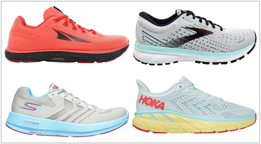 Best_running_shoes_Womens_2020