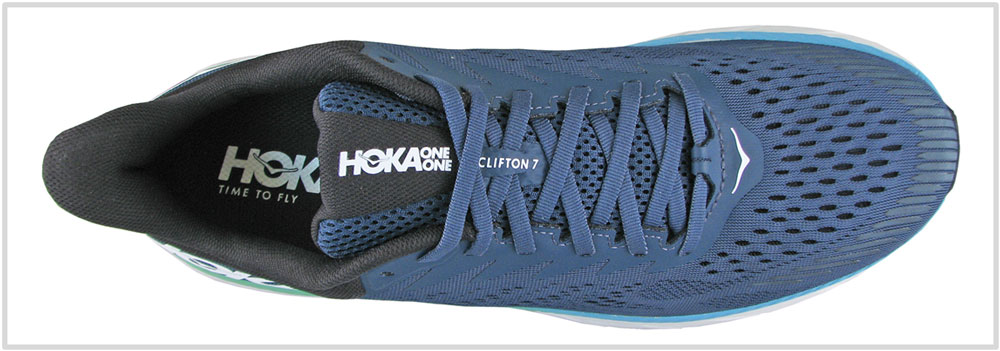 Hoka_Clifton_7-upper
