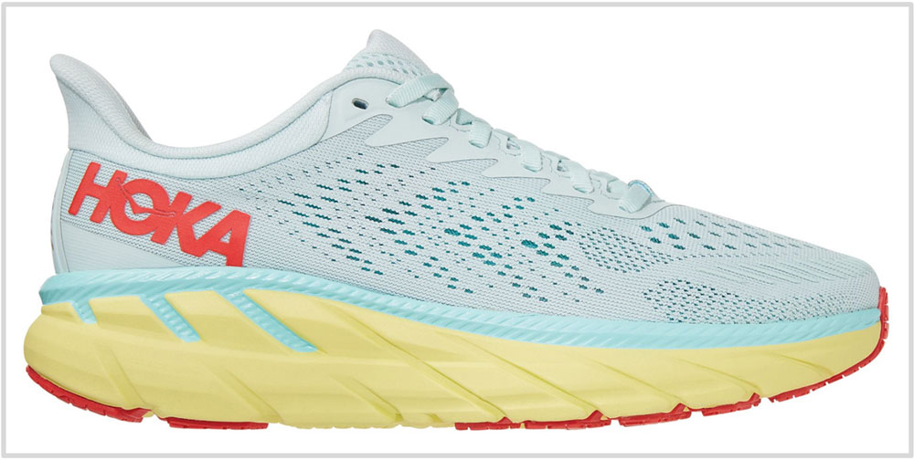 Hoka_Clifton_7_Womens