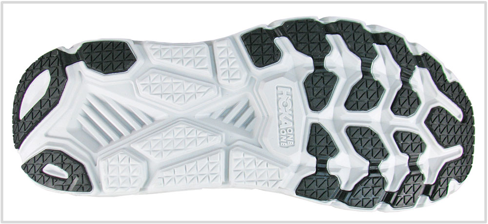 Hoka_Clifton_7_outsole