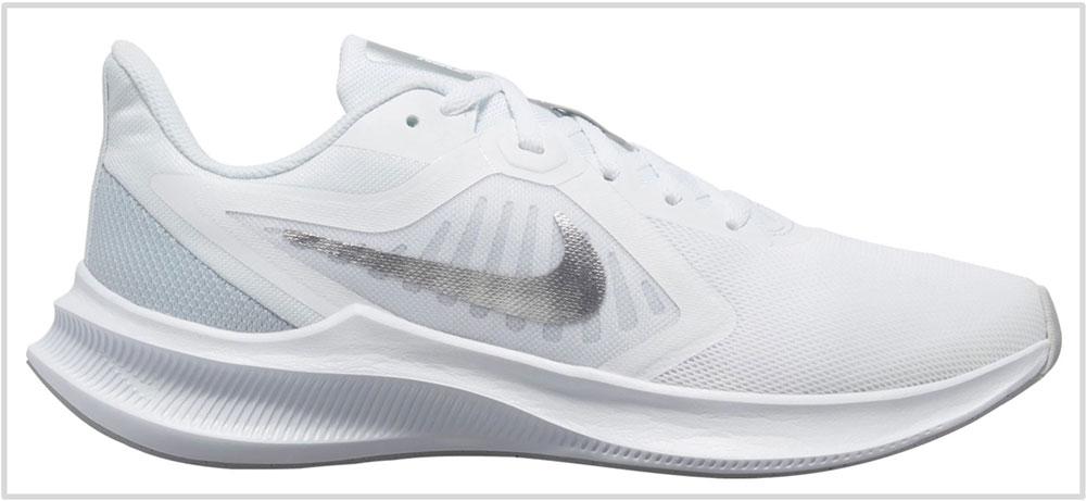 Nike_Downshifter_10_Women