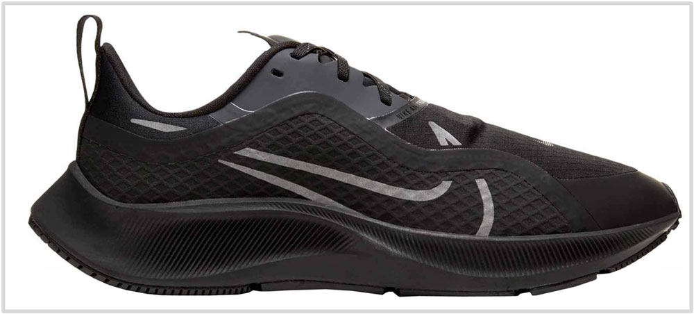 Nike_Pegasus-37-Shield