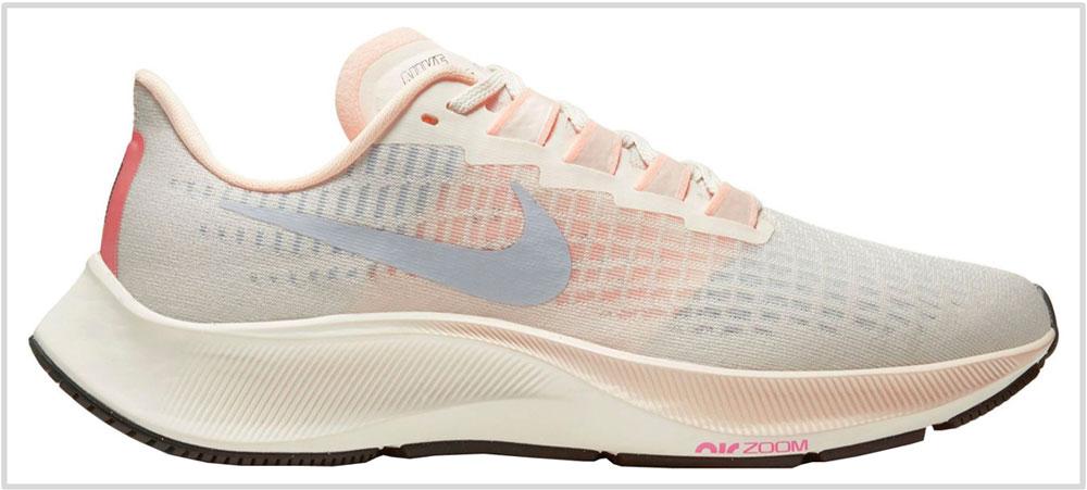 Nike_Pegasus_37_Women