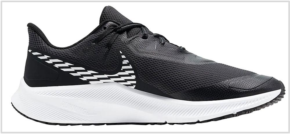 Nike_Quest_3_Shield