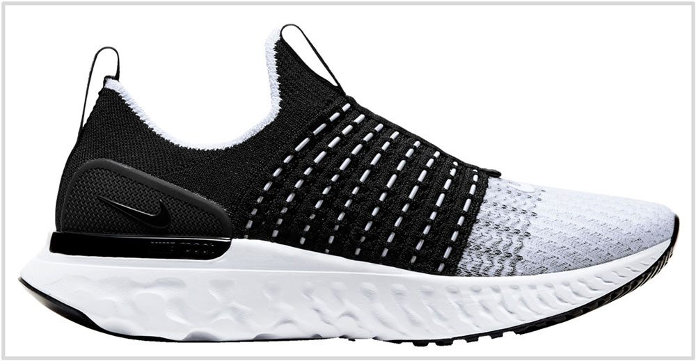 Nike_React_Phantom_Run_Women