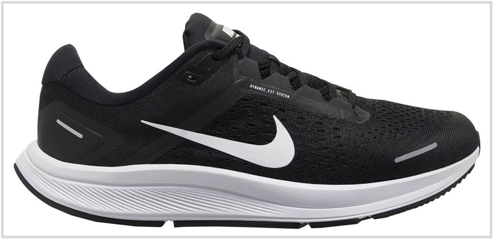Nike_Structure_23