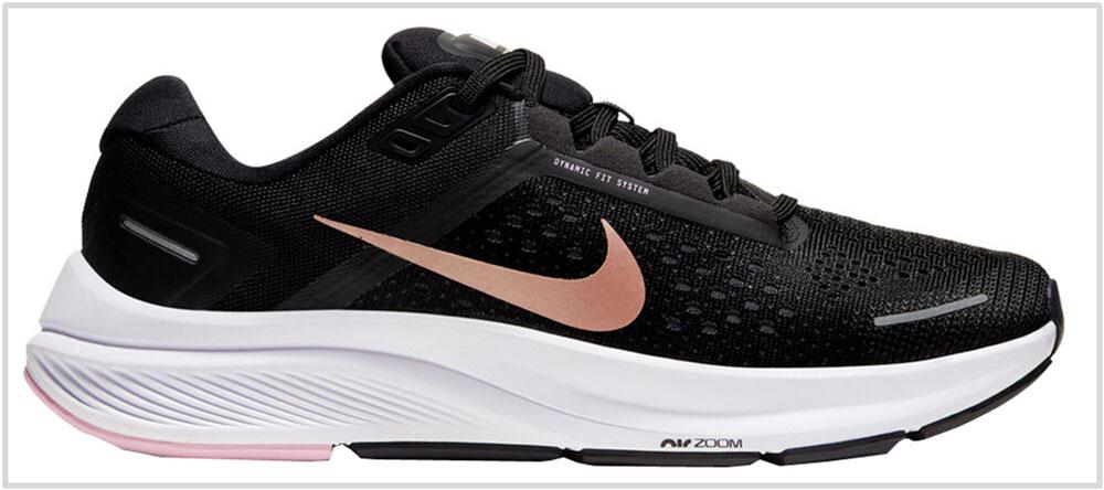 Nike_Structure_23_Women