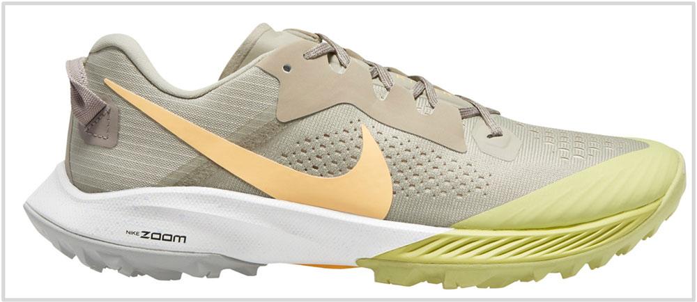 Nike_Terra_Kiger_6_Women