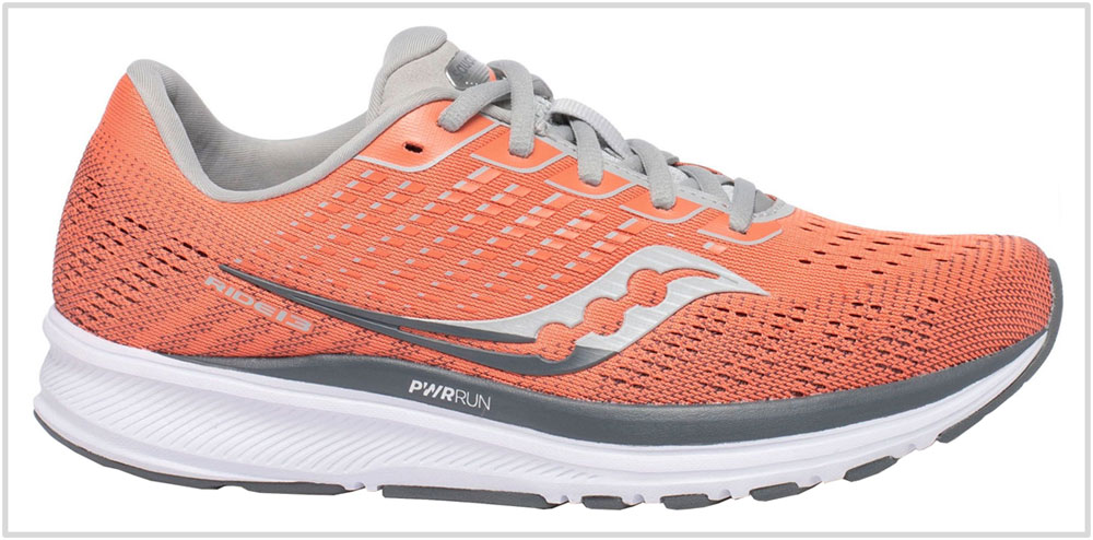 Saucony_Ride_13_Womens