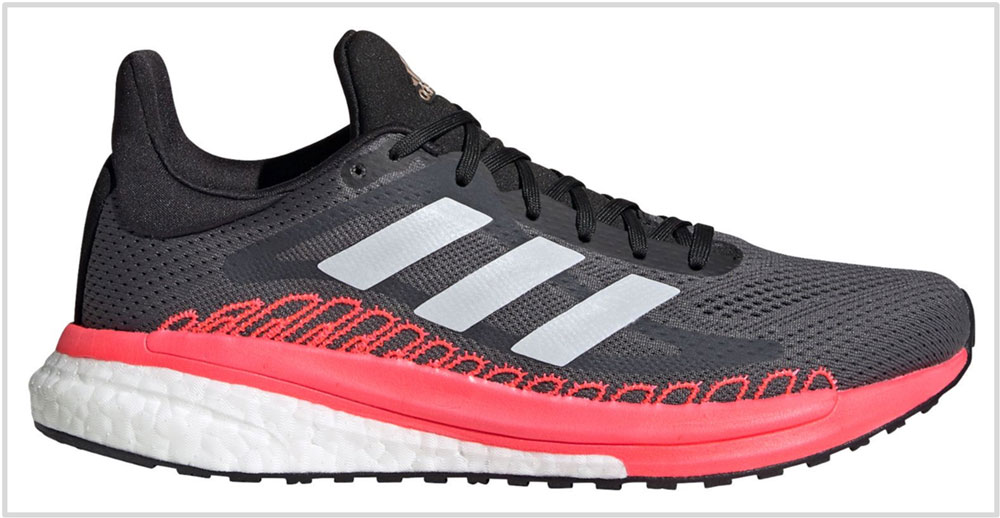 adidas-SolarGlide_3_ST_womens